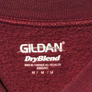 Gildan Sweaters - Gamma Phi Beta Sweatshirt